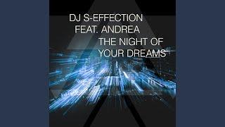 The Night of Your Dreams (Radio Edit)