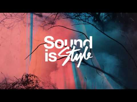 hudson-mohawke-100hm-soundisstyle