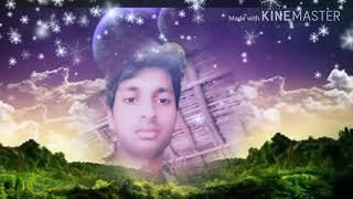Maithili Thakur vivah geet