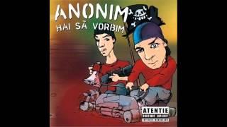 Anonim - PunPunct