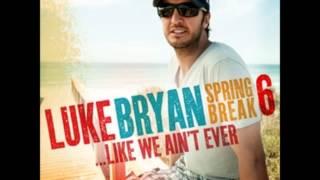 Good Lookin' Girl - Luke Bryan (lyrics in description)