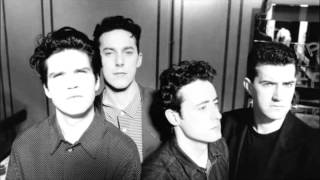 Perfect Skin   Lloyd Cole & The Commotions