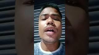 Kahin Na Ja Aaj Kahin Mat Ja Lyrics - Bade Dilwala song (BIPLOP DAS)