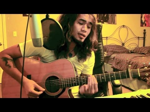 How to Play BUKO - JIREH LIM (GUITAR Tutorial) chords and strumming ...