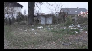 KULT - Po co wolność [VIDEO KONKURSOWE]