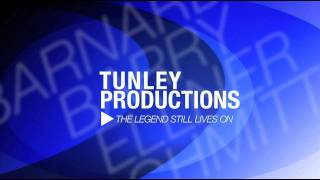 Tunley Productions 2012 Short Preview