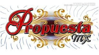 PROPUESTA MX(Cuento de hadas)