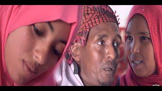 Top Drama Afaan Oromoo QORMATA