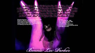 Are You Ready (Unthinkable Remix) - Bonnie Lee Parker feat. City [Official Mixtape Leak]
