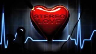 Nightcore- Stereo Love