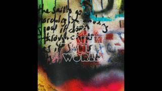 Us Against The World - Coldplay (Subtitulado en Español) HD