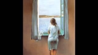 Se revoir et s'émouvoir - Jacques Higelin - Amor Doloroso