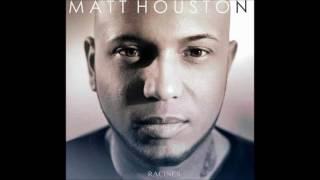 Matt Houston - Happy Birthday ( Feat Mokobé ) Racines