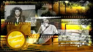 Understanding •.¸☮¸.• Bob Seger & The Silver Bullet Band (lyrics) HD