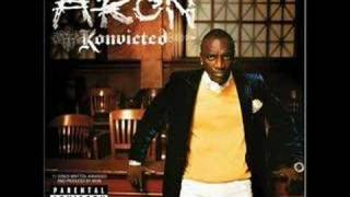 akon feat styles p (all my life)