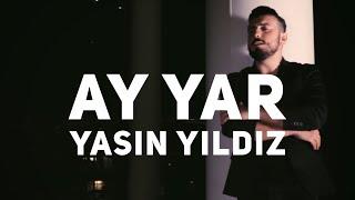 YILIN Dans Müzigi Şarkisi Kürtce 2017 - AY YAR -  YASIN YILDIZ ( Koma Tiroj ) - YENİ 4k