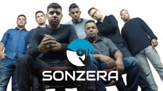 Grupo Sonzera - Intocavel [2017]