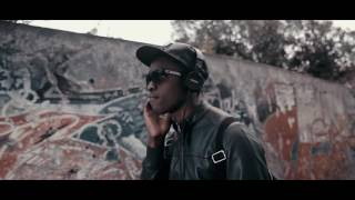 StevenR - Bo É (Video Oficial)