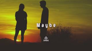 "Dean X 로꼬 X offonoff X 크루셜스타 - ""Maybe"" Instrumental/Type beat New 2017"