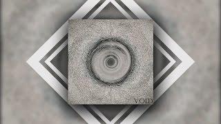 [Future Bass] Sleazee - Void ft. Ashley Apollodor
