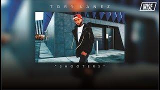 Tory Lanez - Shooters (Subtitulado Español) | Wise Subs