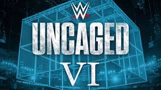 Candice Michelle (What Love Is - RnB Remix) [WWE: Uncaged VI]