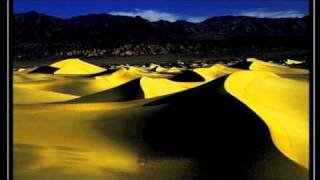Arabic Meditation Music (Nai Instrumental) (BY RUM BAND) Title: A Talk Under The Moonlight.