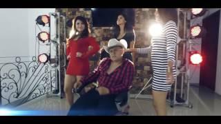 AURELIO JIMENEZ Y SUS SOLDADOS DE LA SIERRA | EL SEÑOR | SESSION LIVE