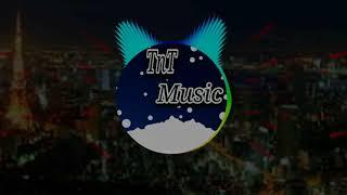LSD- Genius ( Official Instrumental )