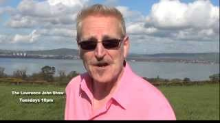 The Lawrence John Show - TV Promo 4