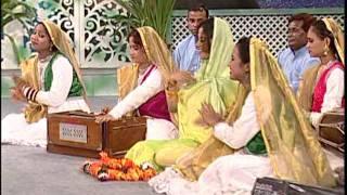 Aashiqu To Banata Hai Lekin Purja Iska Dhila Hai [Full Song] Shaitaan Meri Laila- Muqabla-E-Qawwali