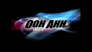 Ooh Ahh(featuring Toby Mac) By Grits