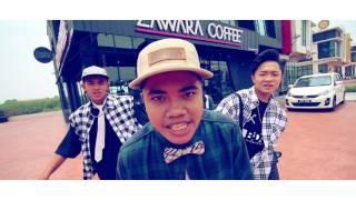 B.lieve - Dance Tonight (Official Music Video)
