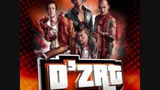D'ZRT - Feeling