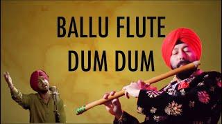 Dum dum flute cover by BALLU FLUTE +919302570625 +91 9827221825 https://youtu.be/VhA9R--4Jg0
