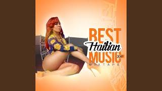 Fanm Sa Dekontwolem (feat. Dro & Olivier Martelly)