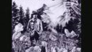 Dinosaur Jr - Mountain Man