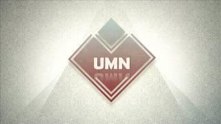 Avicii - Silhouettes (Avicii's Ralph Lauren Denim & Supply Remix)
