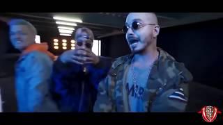 J Balvin Ft Jowell y Randy-Bonita (VIDEO OFFICIAL) 2017
