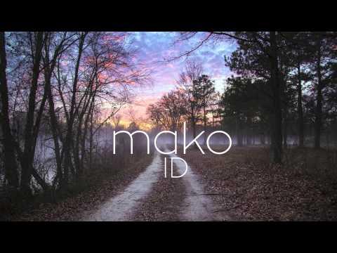 mako-id-upcoming-album-will-north