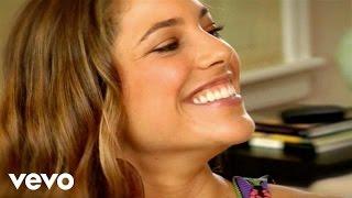 Debi Nova - Colgate MaxWhite: Charging Up The Music - Debi Nova