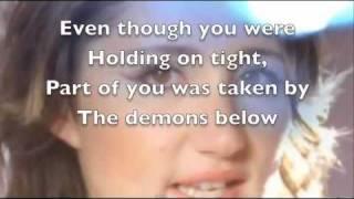 Funnyman by Kt Tunstall- lyrics