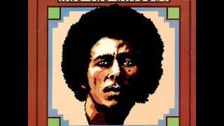 Bob Marley & The Wailers - African Herbsman - 07 - Kaya