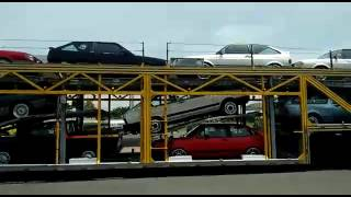Carros antigos zero sem placa