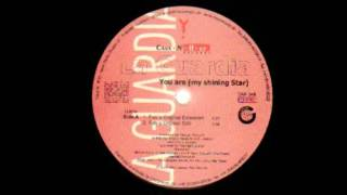 La Guardia - You Are (My Shining Star) (Risque mix)