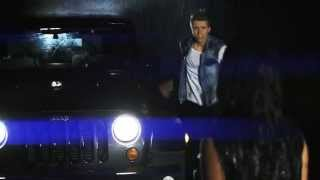 Ian Thomas : Rain (Official Music Video)