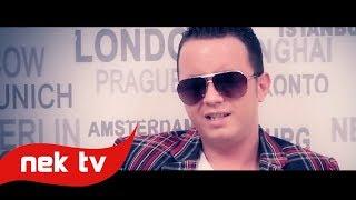 Nek si Blondu de la Timisoara  - O IUBESC CA E FRUMOASA  BIG HITS 2012