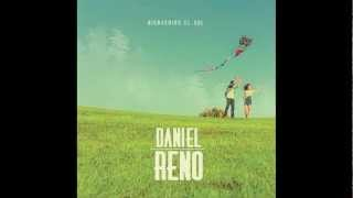 Daniel Reno -  Lluvia de amor