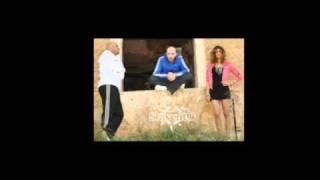 Stavento - Ama s'eixa konta mou Original Song