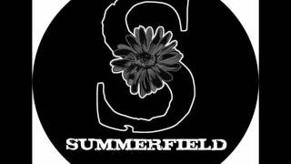 Where Do You Run To by Summerfield